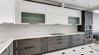 Кухонный гарнитур №27