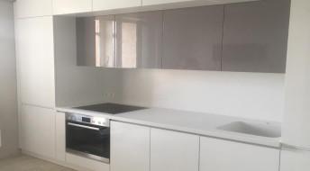 Кухня №60