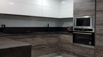 Кухня №63